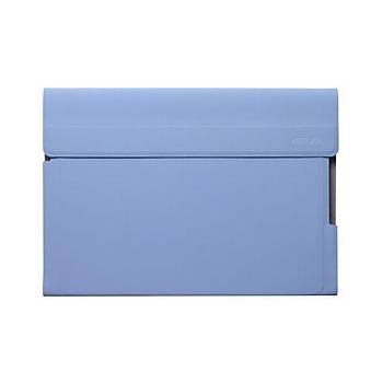 Asus Transleeve Dual Blue Tablet Kýlýfý