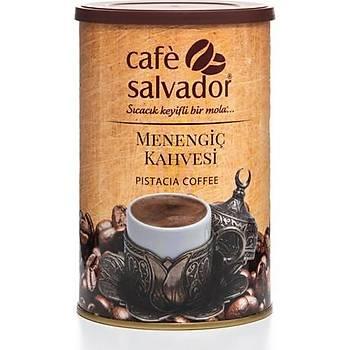 Cafe Salvador 250gr Menengiç Türk Kahvesi
