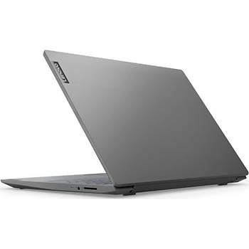 "Lenovo V15 82KB000STX i5-1135G7 4GB 256GB SSD Freedos 15.6"" FHD Notebook"