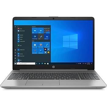 """Hp 250 G8 2W8X8EA Intel Core I5 1135G7 8gb 256 GB SSD 15.6"""" Freedos Fhd Notebook"""