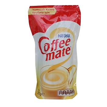 Nestle Coffee-Mate Doypack 200G 12310110