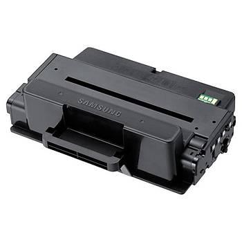 Samsung D205S Black Siyah 2.000 Sayfa Toner SU978A