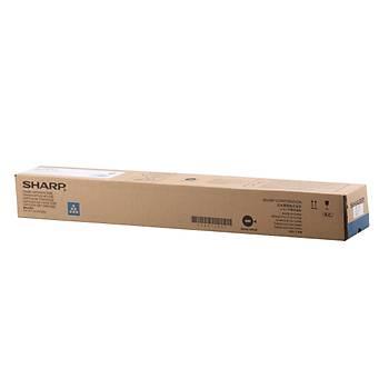 Sharp MX-27GTCA Cyan Mavi Orjinal Fotokopi Toneri EMX-2300-2700-4500 15.000 Sayfa