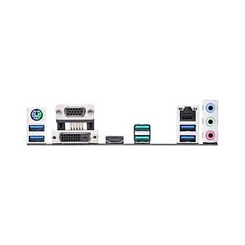 Asus Prime B550M-K AMD AM4 3.Nesil DDR4 VGA DVI HDMI Anakart