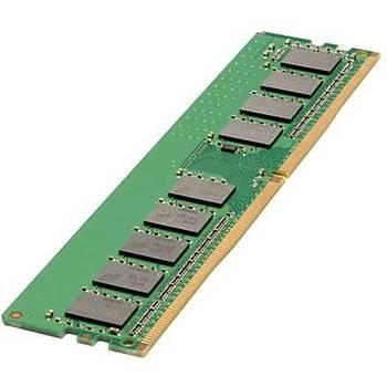 Dell 16gb DDR4 2666MHZ 2R-8 ECC RDIMM