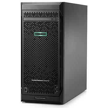 Hp P10812-421 ML110 GEN10 1xSILVER 4208 8CORE 1x16GB NOHDD S100I 1x550W