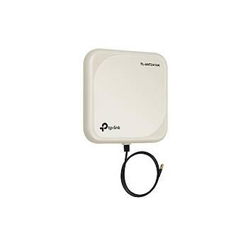 Tp-Link TL-ANT2414A 2.4 Ghz 14dBi Dýþ Mekan Yönlü Anten