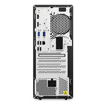 Lenovo V50T 11ED0042TX i5-10400 8GB 256GB 2GB VGA FreeDos Masaüstü Bilgisayar