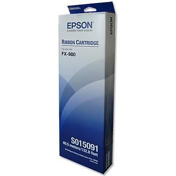Epson FX-980 Þerit S015091