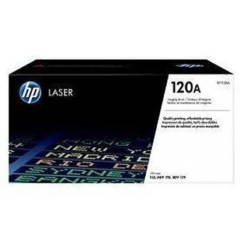 HP 120A 16.000 Sayfa Görüntüleme Drumý W1120A