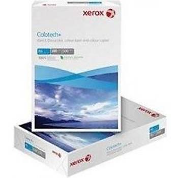 Xerox 3R97097 A4 Colotech Fotokopi Kaðýdý 280gr-150 lü 1 koli = 5 paket