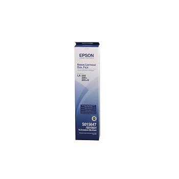 Epson LX-300-350 2'li Paket Þerit