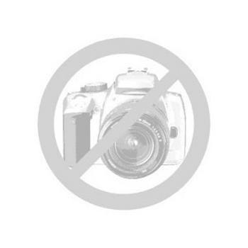 Utax CK-8520Y Yellow Sarý Orjinal Fotokopi Toneri P-C2480Ý 6.000 Sayfa