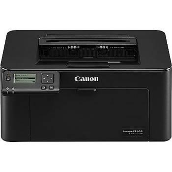 Canon LBP113W Mono Lazer Yazýcý WI-FI