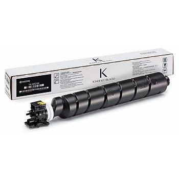 Kyocera TK-8525K Black Siyah Orjinal Fotokopi Toneri Taskalfa 4052ci-4053ci 30.000 Sayfa