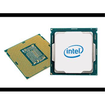 Intel Core i3 10100 Soket 1200 3.6GHz 6MB Önbellek 4 Çekirdek 14nm TRAY UHD630 VGA Kutusuz Ýþlemci