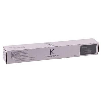 Kyocera TK-6325 Orjinal Fotokopi Toneri Taskalfa 4002i-5002i-6002i