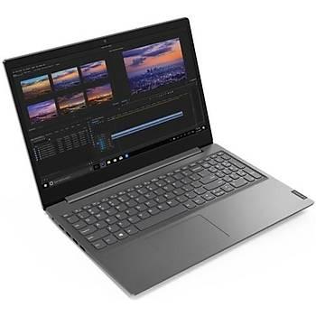 "Lenovo V15-IIL 82C500GDTX i7 1065G7 8GB 256GB SSD Freedos 15.6"" FHD Notebook"