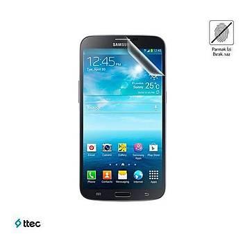 Ttec 2EK7012 Samsung Mega Mat Ekran Koruyucu