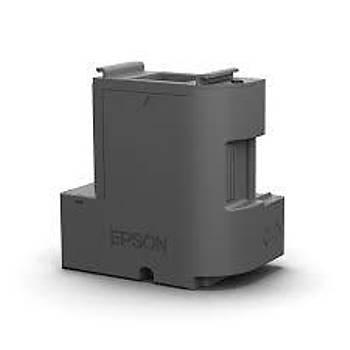 Epson L4150-4160-6160-6170-6190 Atýk Mürekkep Kutusu T04D100