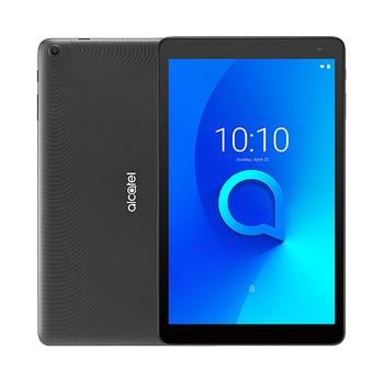 Alcatel 1T 10  Android Tablet Bilgisayar