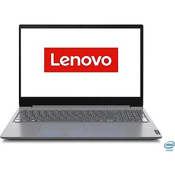 """Lenovo V15-IIL 82C500R2TX Intel Core i5 1035G1 4GB 512GB SSD MX330 Freedos15.6"""" FHD Notebook"""
