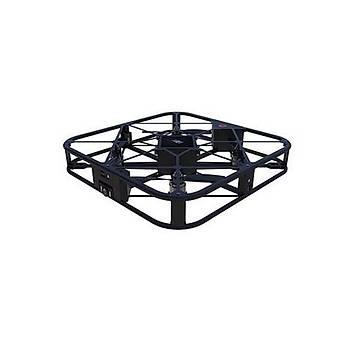AEE Sparrow Full HD Kameralý 360° Dönebilen Wi-Fi Selfie Drone  1080p Garanti - Ürün iadesi yoktur