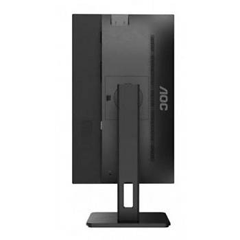 "Aoc 23.8"" 24P2Q 4ms 75Hz Adaptive-Sync IPS Full HD Pivot Monitör"