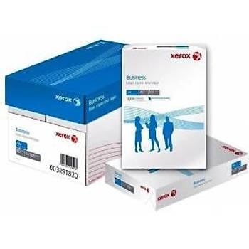 Xerox 3R91820 A4 Business Fotokopi Kaðýdý 80gr-500 lü 1 koli= 5 paket