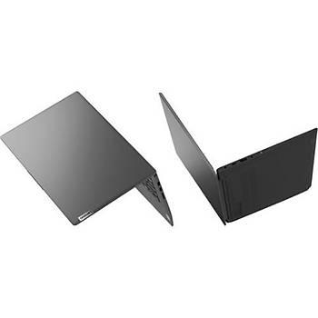 "Lenovo IdeaPad 5 81YH00K8TX i7 1065G7 16GB 1TB SSD 2GB MX350 Freedos 14"" FHD Ultra Ýnce Notebook"