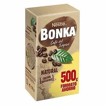 Nestle Bonka R&G Coffee Mp 500G 12335555