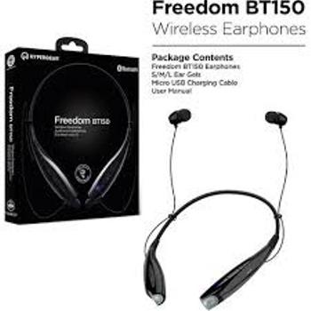Hypergear Freedom BT150 Wireless Kulakiçi Kulaklýk