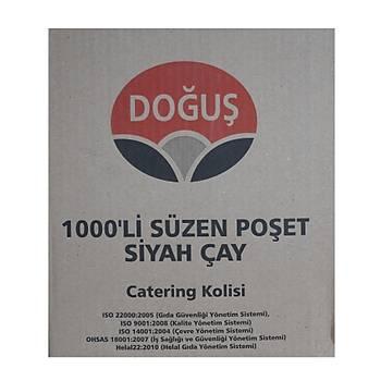 Doðuþ Royal Breakfast Süzen Poþet Çay 1000x1,5 gr