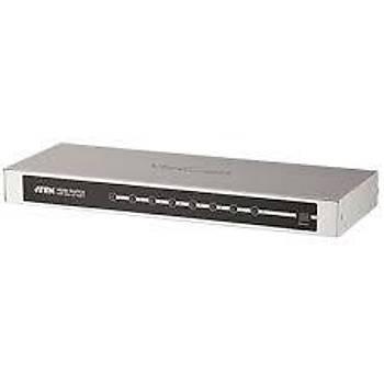 Aten VS0801H-AT 8 Port Hdmi Switch