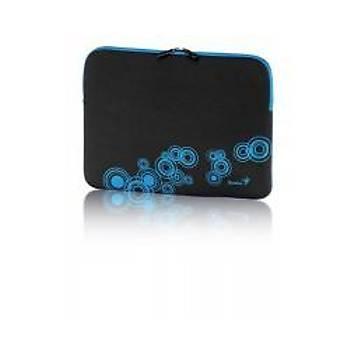 "Genius GS-701 Gri 7"" Tablet Kýlýf"
