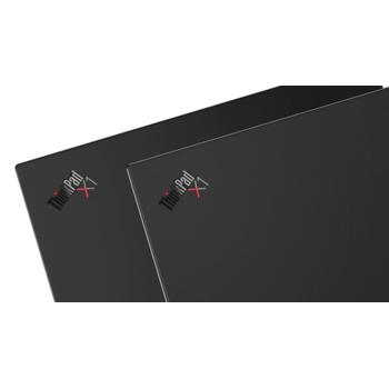 Lenovo ThinkPad X1 Carbon Ýntel Core i7-10510U (20UA0033TX)