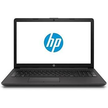 Hp 213W9ES 250 G7 i5-1035G1 4GB 256GB 15.6 FreeDos Notebook