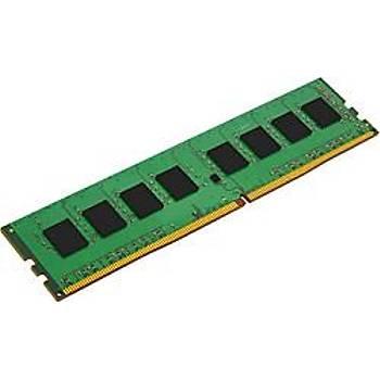 Kingston 16Gb Ecc Reg Ddr4 2666Mhz Ktd-Pe426D8-16G Ktd-Pe426D8-16G Server Ram