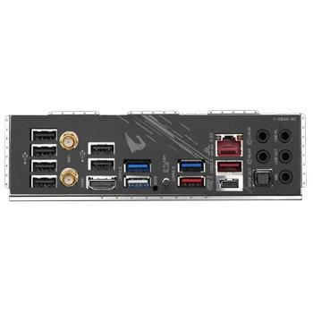 Gigabyte B550 Aorus Pro Ac AMD B550 DDR4 M2 Hdmi mATX Anakart