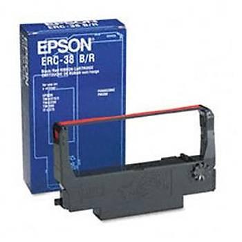 Epson ERC-38BR Þerit S015376