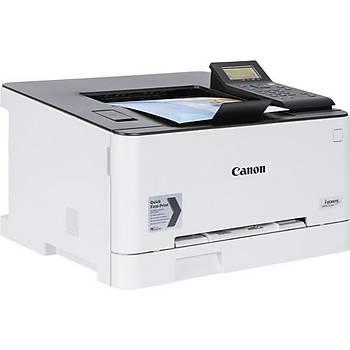Canon LBP623CDW Renkli Lazer Yazýcý Dubleks WI-FI