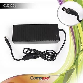 COMPAXE CLD-508 90W 19.5V 6.74A 7.4-5.0 ÝÐNELÝ