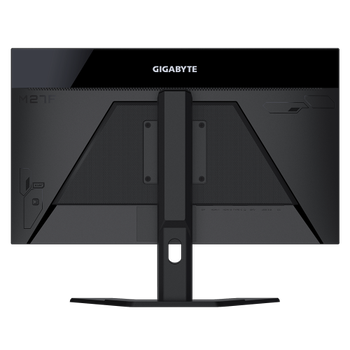 "Gigabyte 27"" M27F 144Hz 1ms 2xHDMI DP HDR IPS FHD KVM Freesync Premium Gaming Monitör"