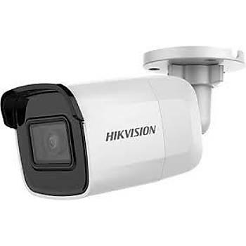 Hikvision DS-2CD2021G1-I 2mp 2.8 mm Sabit Lens Ip Bullet Kamera