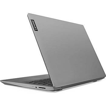 Lenovo 81WD00FGTX IdeaPad 3 i5-1035G1 14 inc FHD 8GB 512GB SSD FreeDos Notebook