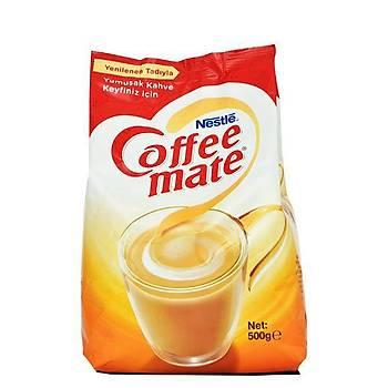 Nestle Coffee-Mate  500GR 12295440
