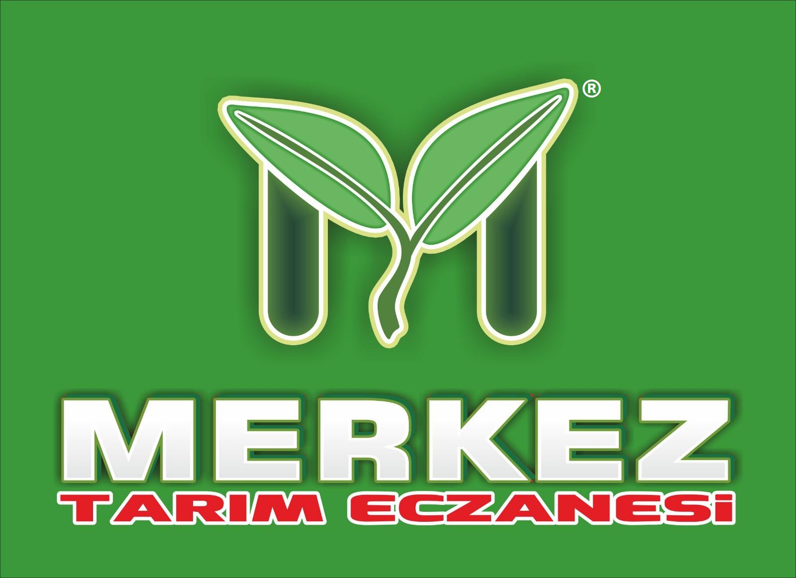 «merkeztarimeczanesi®