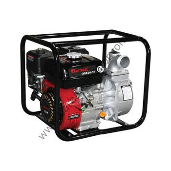 Bartech WMQZ50-20 Benzinli Su Motoru