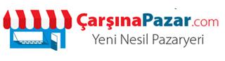 Yeni Nesil Dijital Medya Aðacý