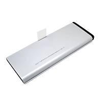 RETRO Apple A1280 MacBook 13-inch Aluminium Unibody Notebook Bataryasý